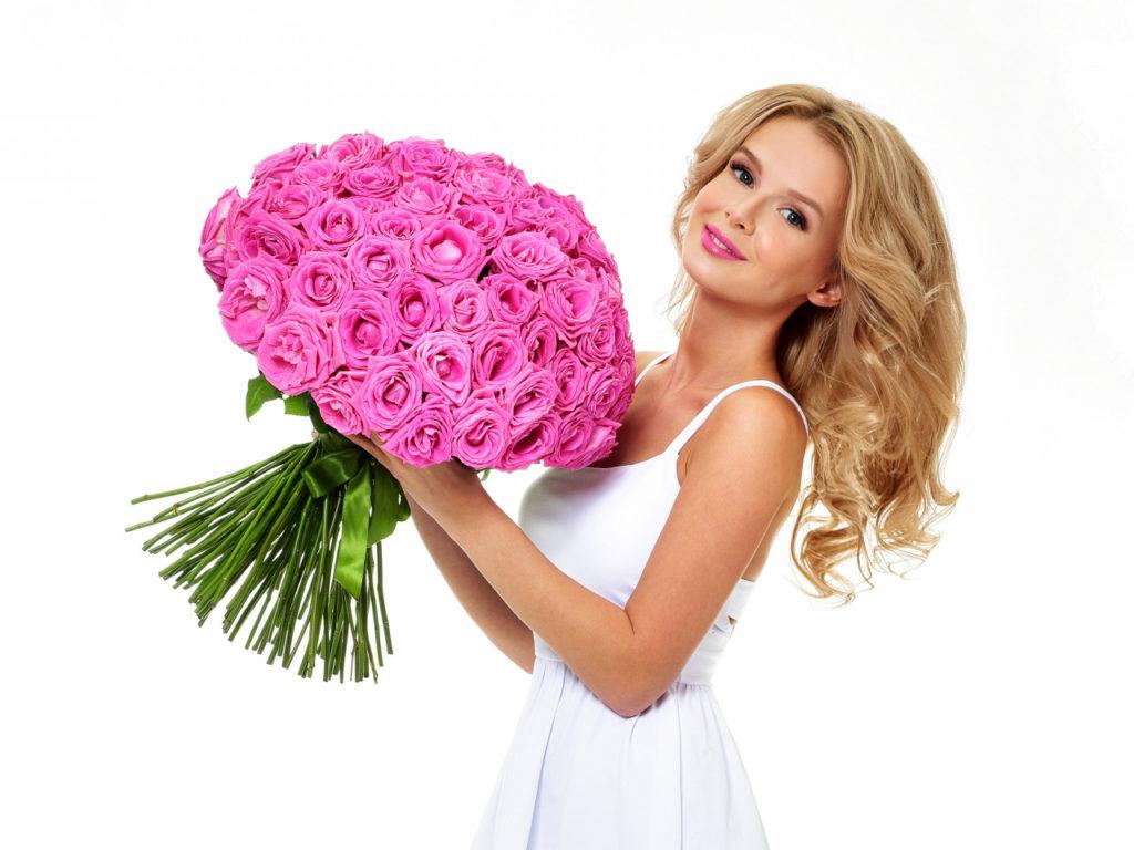 Идеи подарков для юной девушки (в помощь родителям, подруге, молодому человеку)