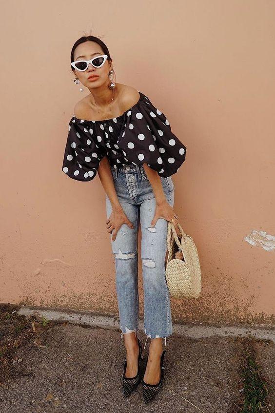 Как одеваться женщинам с низким ростом