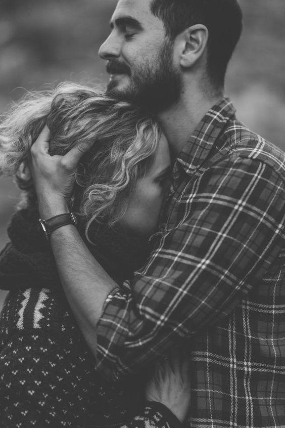 Как разжечь искру в отношениях. Советы для женщин