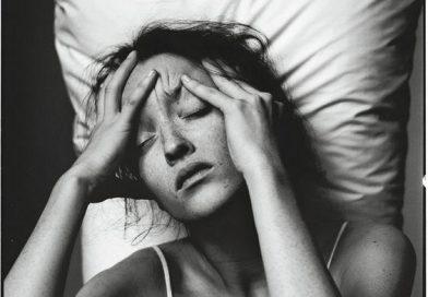 Стресс в современном мире и способы борьбы с ним
